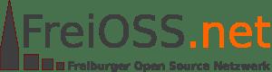 Logo_FreiOSS