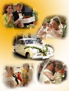 Regensburg Hochzeitsfilmer Cham Preise Hochzeitsvideo
