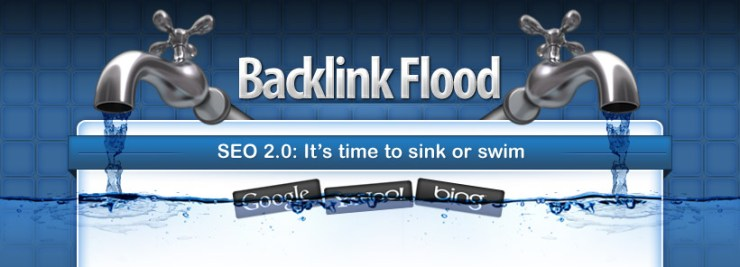 https://i0.wp.com/www.internet-marketing-software-and-ebooks.com/MRR_Backlink_Flood_and_KWF_Pack_header.jpg?resize=740%2C267