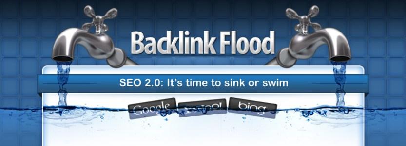 https://i0.wp.com/www.internet-marketing-software-and-ebooks.com/MRR_Backlink_Flood_and_KWF_Pack_header.jpg?resize=833%2C301
