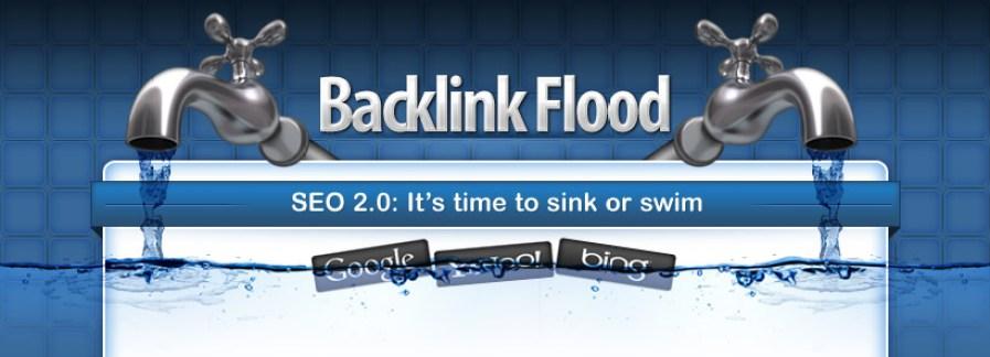 https://i0.wp.com/www.internet-marketing-software-and-ebooks.com/MRR_Backlink_Flood_and_KWF_Pack_header.jpg?resize=897%2C324