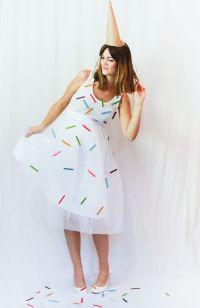 3856-icecream-costume-תחפושת-גלידה