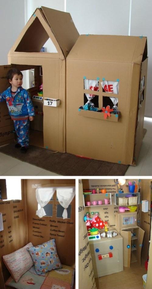 1214-cardbox-house-בית-קופסת-קרטון