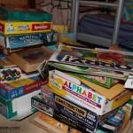 1992-box-games-משחקי-קופסא