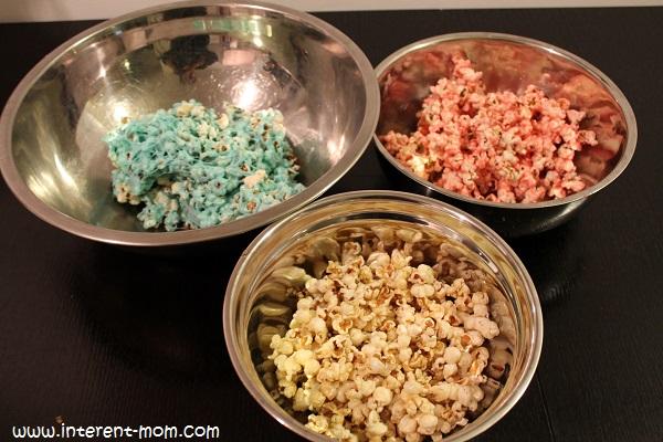 2125-sweet-popcorn-פופקורן-מתוק
