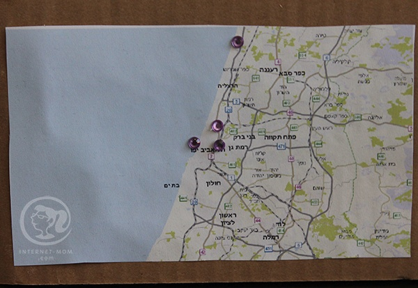 2645-map-game-משחק-מפה