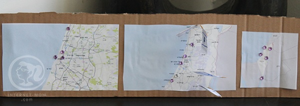 2646-map-game-משחק-מפה