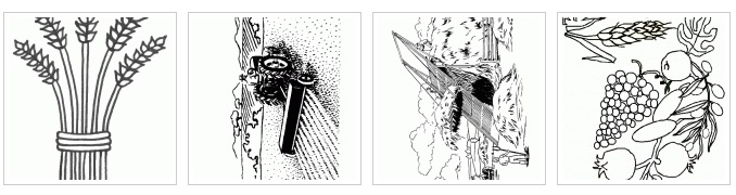 3316-shavutot-coloring-pages-דפי-צביעה-שבועות