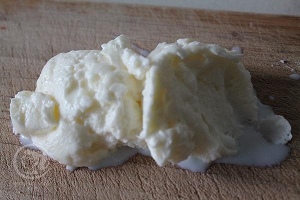 3329-butter-diy-חמאה