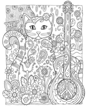 3417-adults-coloring-pages-דפי-צביעה-מבוגרים