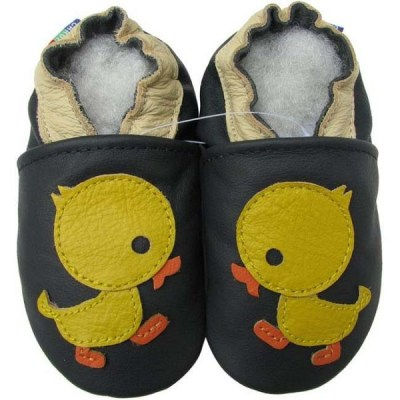 3700-toddler-shoes-צעד-קטן