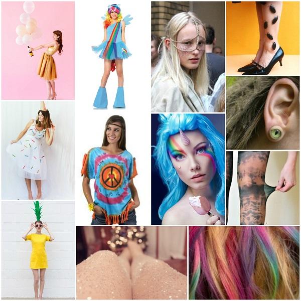 3860-girls-costumes-תחפושות-בנות-עשרה