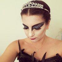 3868-black-swan-costume-ברבור-שחור-תחפושת