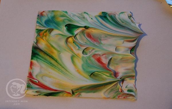 3935-marbeled-paper-נייר-דוגמת-שיש
