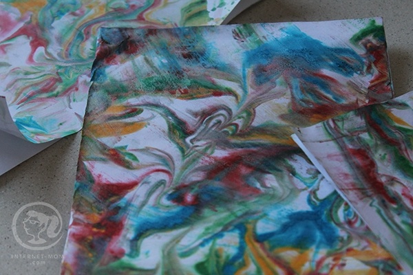 3936-marbeled-paper-נייר-דוגמת-שיש
