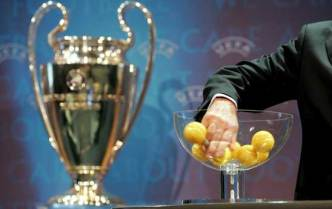 https://i0.wp.com/www.internet-news.it/wp-content/uploads/2009/08/sorteggio_champions_league.jpg?resize=332%2C209