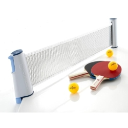 Comprare Rollnet Free Ping Pong Su Decathlon Online