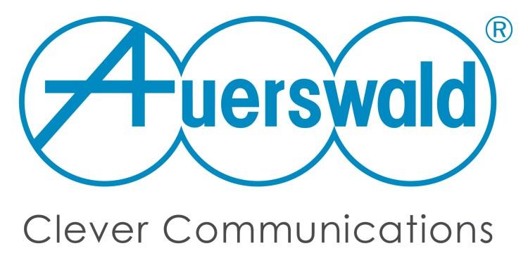 https://i0.wp.com/www.internet-oberberg.de/wp-content/uploads/2017/03/Auerswald_Logo_2014_blau_mit_Slogan_2014_RGB.jpg?w=750