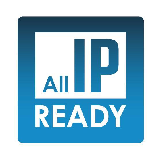 https://i0.wp.com/www.internet-oberberg.de/wp-content/uploads/2017/03/Symbol_All_IP_ready.jpg?w=750