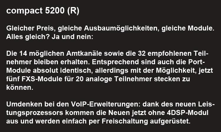 https://i0.wp.com/www.internet-oberberg.de/wp-content/uploads/2017/03/compact5200r.jpg?w=750