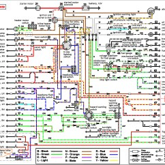 Freelander 2 Wiring Diagram Sony Car Stereo Speaker Commsblogcommsblog Technology Commentary And Personal