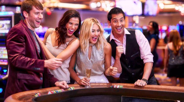 Badania pokazują, że kasyno online poszybowało w coś górę podczas blokady, szczególnie wśród zwykłych graczy