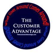 The Customer Advantage