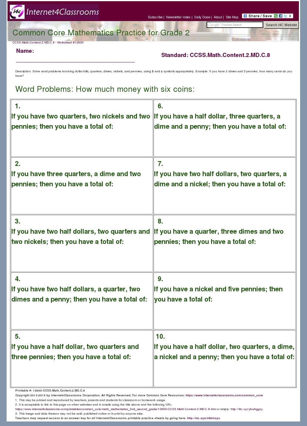 Wheeden Zygmund Homework Solutions