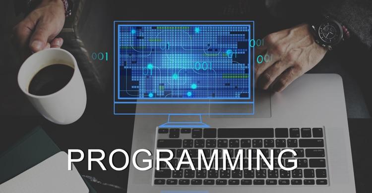 「プログラミング」の画像検索結果