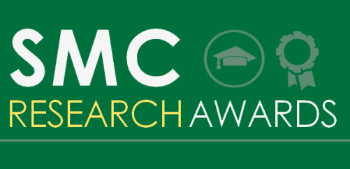 smcresearchawards