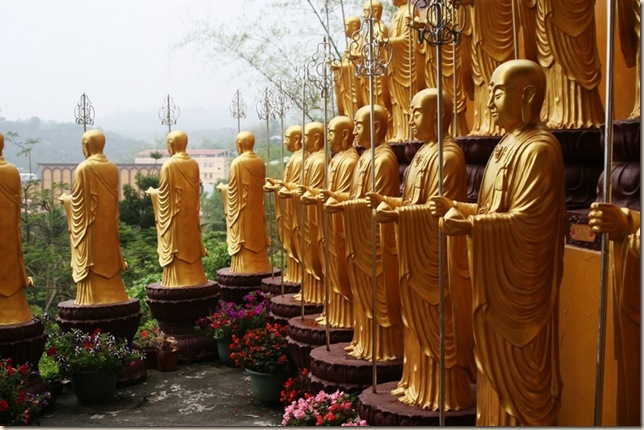 the_buddha_guards_te