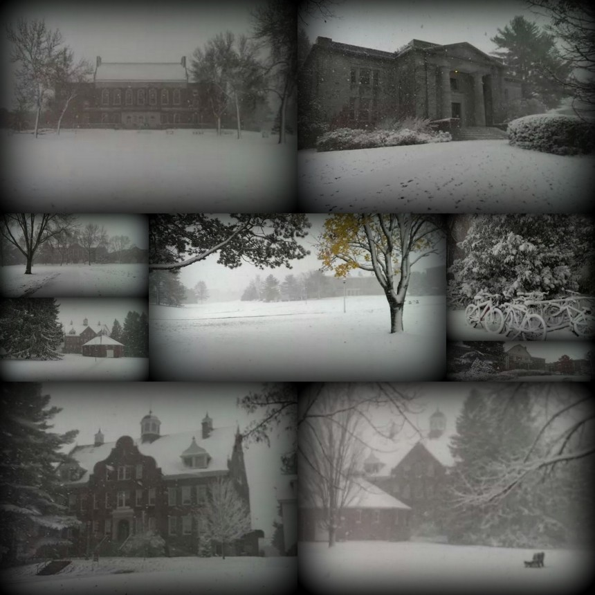 UMaine Snow 11.2.14 edit