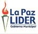 La Paz LIDER