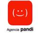 Agencia Pandi