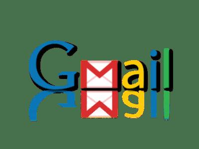 Gmail ww Gmail
