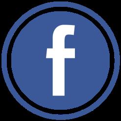 facebook verdienen