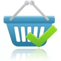 webwinkel