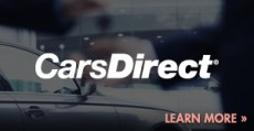 CarsDirect