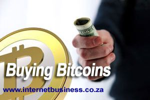 How To Buy Bitcoins