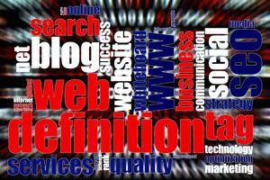 Establish a Professional Web Presence To Make Money Online