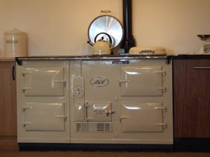 Image result for aga stoves uk