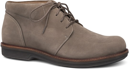 Dansko Shoes Mens
