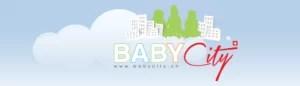 BabyCity.ch la boutique en ligne