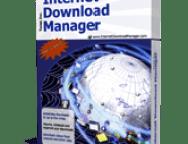 Internet Download Manager 6.32 Build 2 Full Version