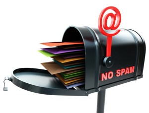 claves_email_marketing