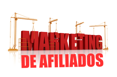 Marketing-de-Afiliados