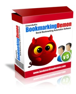 Top Automated Social Bookmarking Software Tools