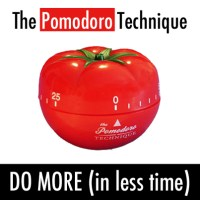 Best Pomodoro Timer Free Tools