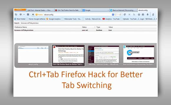 Ctrl+Tab-Firefox-Hack-for-Better-Tab-Switching