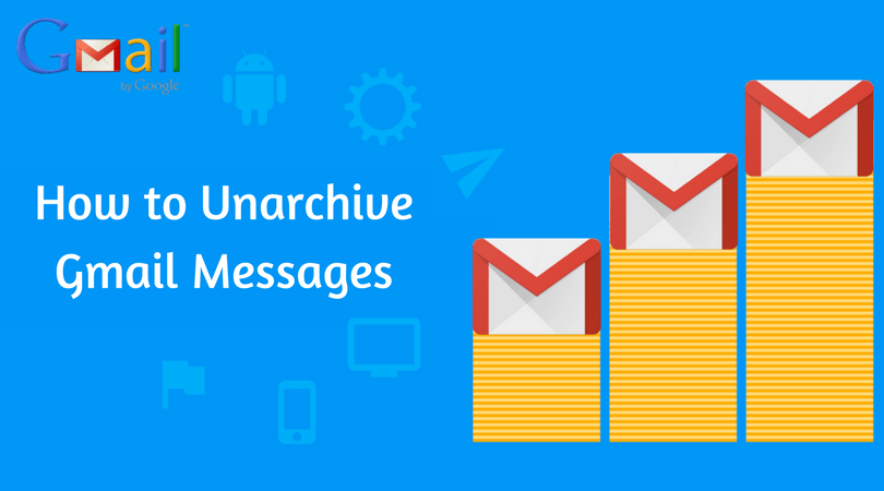 How-to-Unarchive-Gmail-Messages